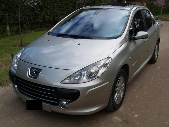 Peugeot 307 Xs Premium 2.0 Hdi 90 Cv