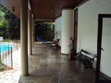 Casas Condomínio - Locação/venda - Ribeirânia - Cod. 5822 - 5822