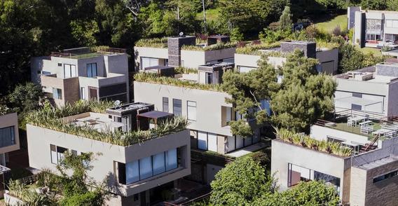 Casa En Venta Camino Del Bosque Provenza 20-192