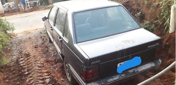 Fiat Premio Csl 1.6 I.e 4p