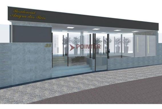 Apartamento Duplex Com 4 Quartos, 320 M² - Setor Nova Suiça - Armarios - Ad0001