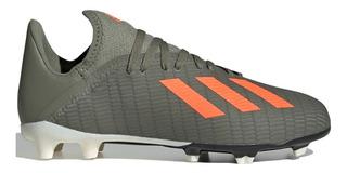 innovación sequía biología  Zapatos De Futbol Adidas F5 | MercadoLibre.com.mx