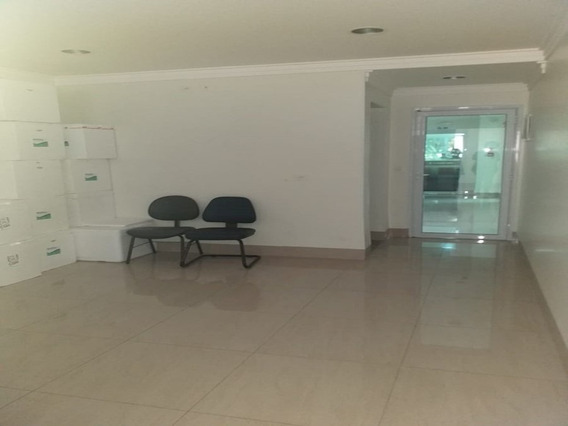 Sala Comercial 45 M² - Centro De Osasco - 11547