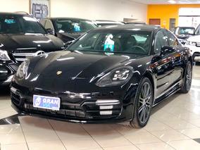 Porsche Panamera 2.9 4 E-hybrid Pdk 5p