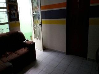 Casa À Venda, 186 M² Por R$ 300.000,00 - Jardim Maria Cristina - Sorocaba/sp - Ca1332