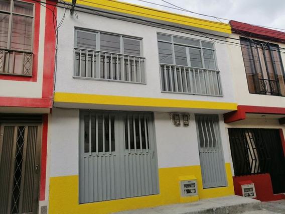 Se Vende Casa En Parque Industrial Pereira