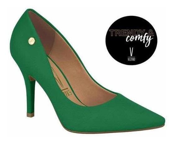 Zapatos Stilettos Vizzano ****** 11841101****** Gamuza