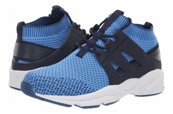 Tenis Mujer Casual Propet Stability Strider D-5135
