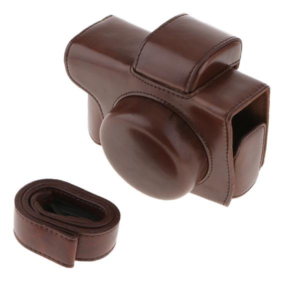 Câmera Saco Protetor Caso Cobertura Protetor Para Olimpo Em