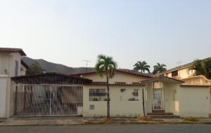 Casa Venta Codflex 20-5222 Marianela Marquez