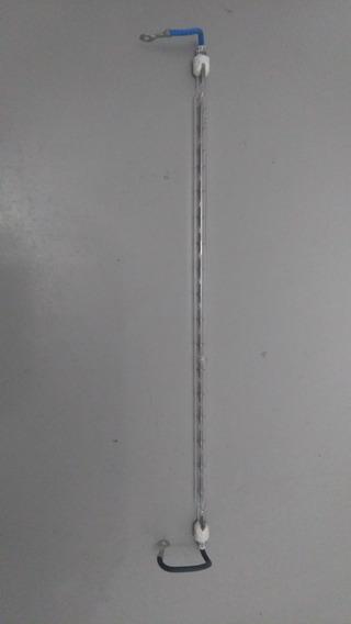 M0524116 - Lâmpada Do Fusor Ricoh Sp5200
