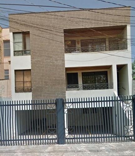Apartamento Para Venda No Jardim Botanico, Proximo Ao Parque Raya, 3 Dormitorios Sendo 1 Suite, Varanda Em 105 M2 De Area Privativa - Ap02145 - 68239673