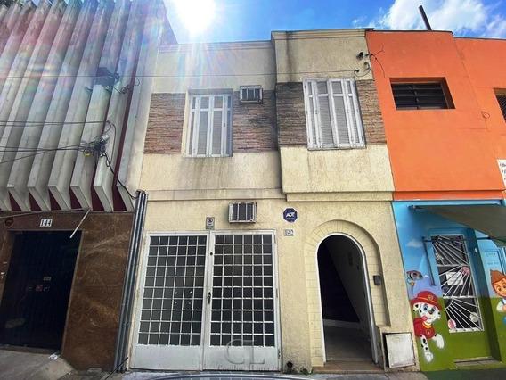 Paraíso - Casa Comercial Próximo Pátio Paulista! - 1238-2