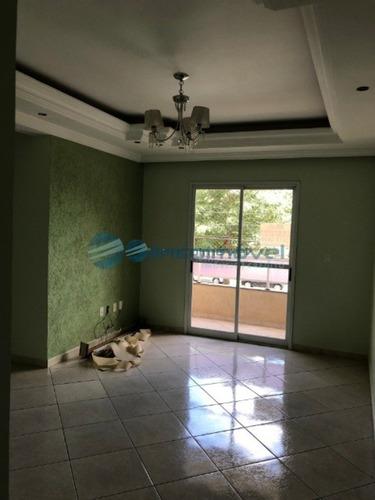Apartamento - Ap03193 - 69300476