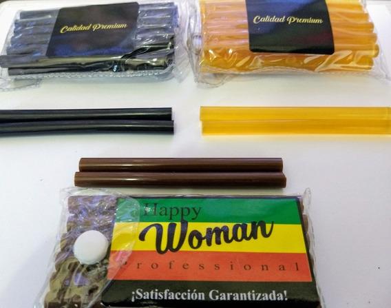 Queratina Premium Keratina En Barra Por Pieza Extensiones