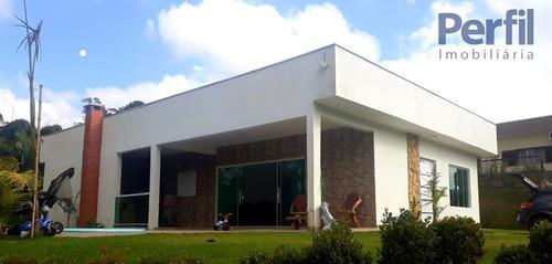 Casas - Com Suíte             - 1612