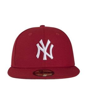 the best attitude bb937 0e702 Gorra New Era Cap New York Yankees 1122 Juvenil 828067
