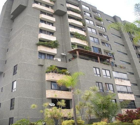 Apartamento En Venta La Florida Jf1 Mls19-14876