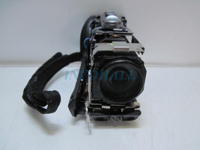 Bloco Optico + Placa Sony Dcr-sx20