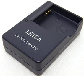 Leica C-lux 2 E C-lux-3 Carregador Bc-dc6-u   Original