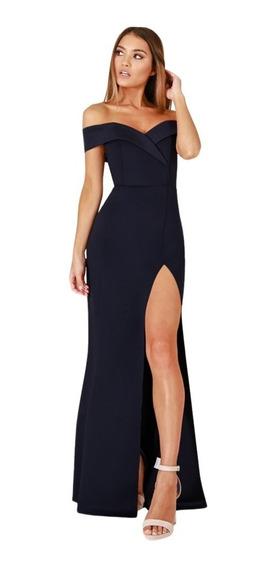 buscar autorización presentación marca popular Vestidos Importados De U.a (amazon) De Fiesta Largos ...