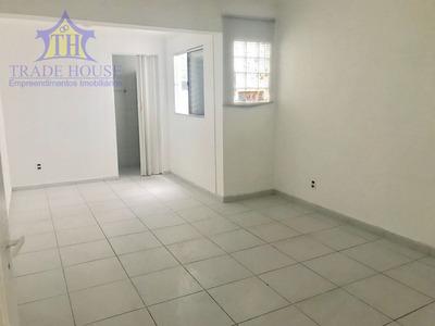 Casa Para Venda, 2 Dormitórios, Vila Guarani - São Paulo - 27382