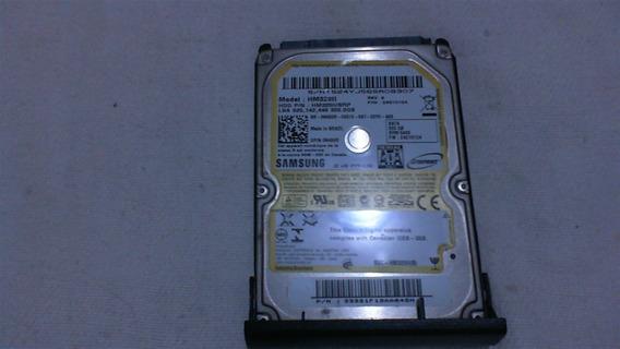 Hd 320 Gb E Cose Do Hd Notebook Dell Inspiron1525 1526 1545