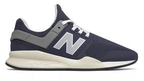 Zapatillas New Balance 247 Hombre - Estándar