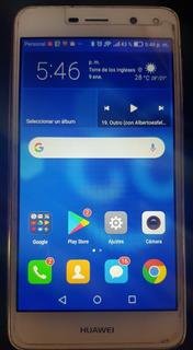 Huawei Y5 2017 16gb