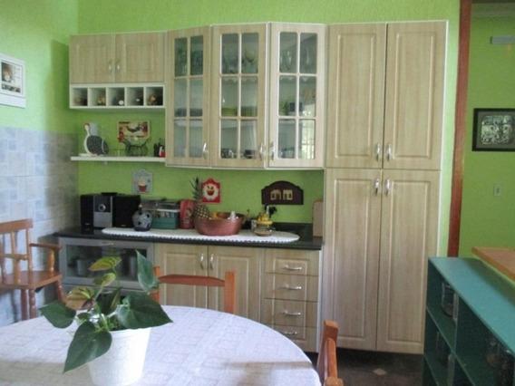 Casa Para Locação Na Serra Da Cantareira, 3 Dormitórios 4 Vagas, Condomínio Com Lazer - Ca01681 - 34579759