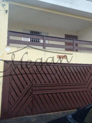 Casa - Ca00639 - 32691027