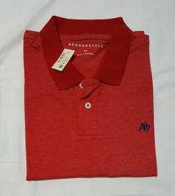 Camisa Polo Aroposrale Importada Oakley,hollister 1