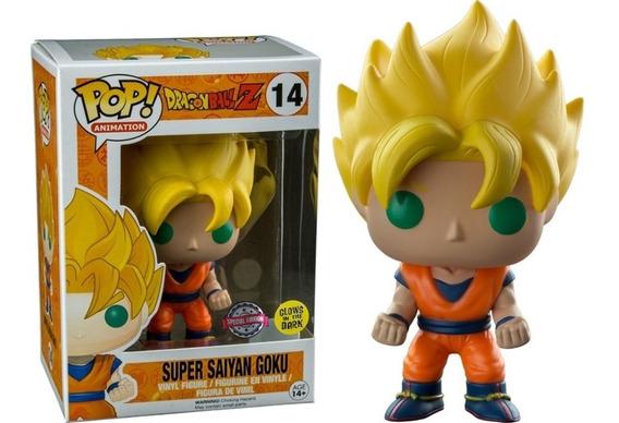 Goku Traje Pelicula Dbs Broly Roblox Roblox Lover Types Of Mean