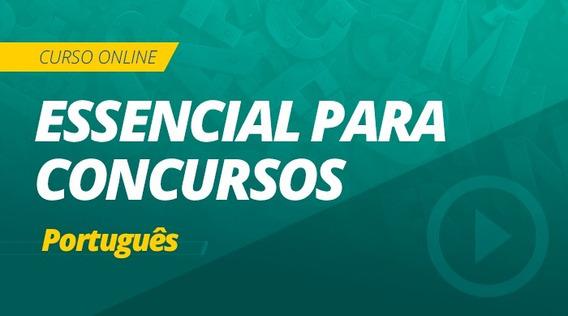 Curso Portugues Completo
