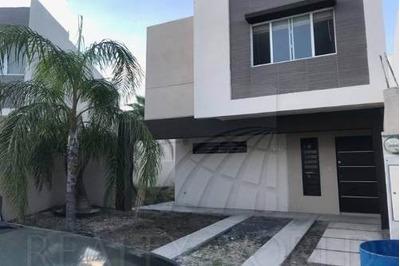Casas En Renta En Privalia Concordia, Apodaca