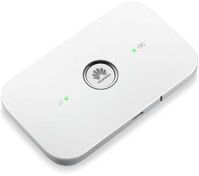 Mini Modem Huawei 4g Wifi Desbloqueado 150 Mbps