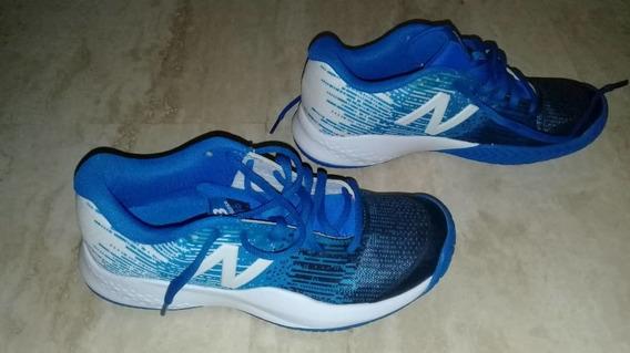 Zapatos De Tenis New Balance