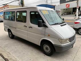 37f5512795dad Van Usada - Carros e Caminhonetes usado 1997 no Mercado Livre Brasil