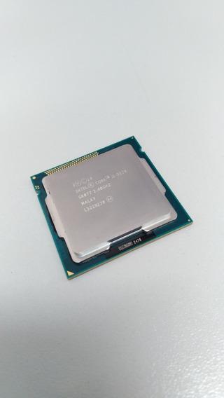 Processador Intel Core I5 - 3570
