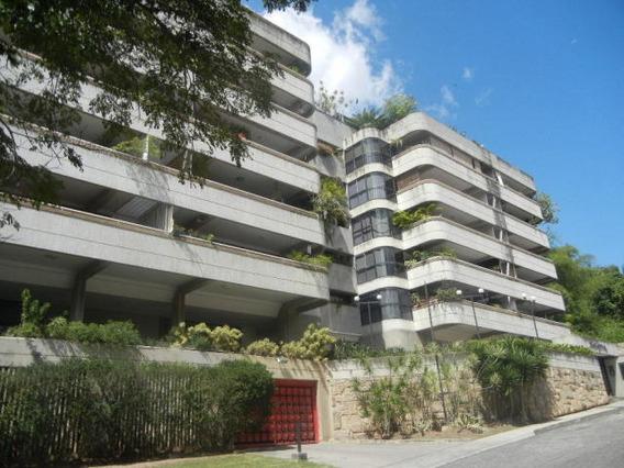 Vj-mls #20-3793 Apartamento En Venta Miranda