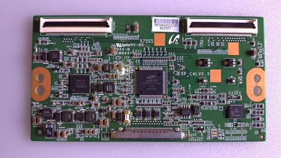 Placa T-com E88441 Tv Sony Kdl-46cx525