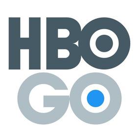 Hbogo/t3lecine/gl0bo Sat/ Envio Imediato (1 Ano)