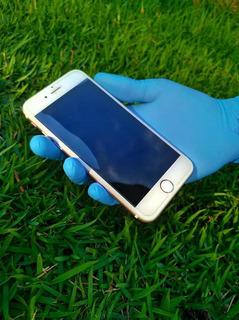 iPhone 6s 64gb Rose Gold **leia A Descrição**