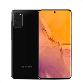 Celular Samsung Galaxy S20+ Plus 128gb Ram 8gb Cam 64mpx
