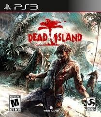 Dead Island Game Year Edition Ps3 Original Envio Imediato Ps