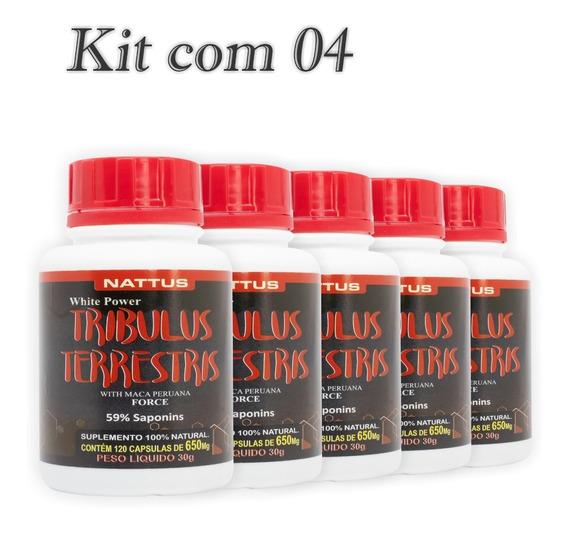 Prazer-hormonio- Testosterona-tribullus- Leve 04 Pague 03