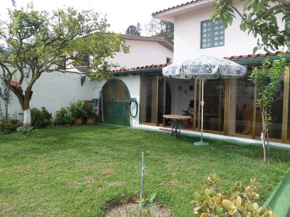 !! 20-5645 Casa En Venta
