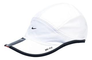 Gorra Nike Hombre 257859100 Blanco