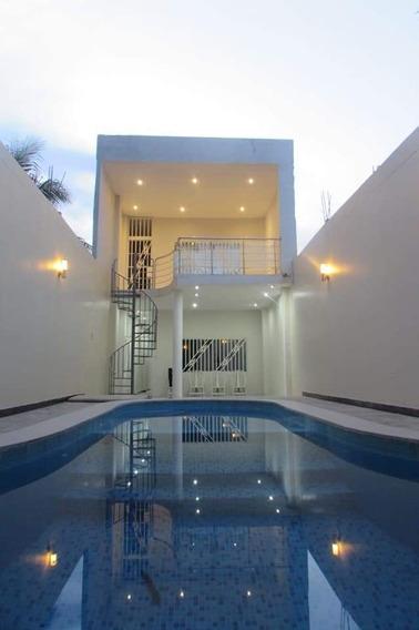Casa Hermosa En La Ciudad De Iquitos