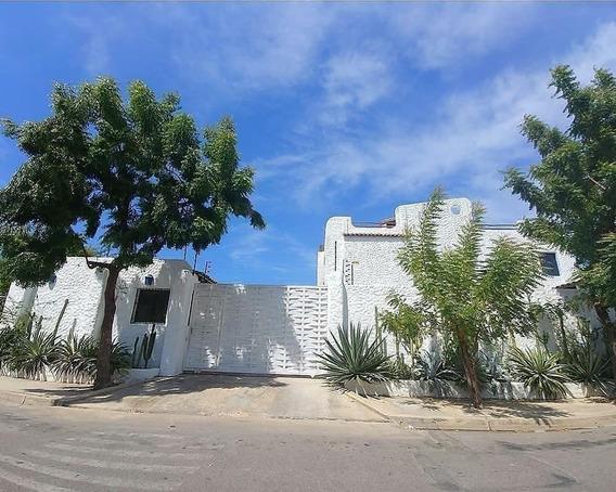 Th Villas Ibiza